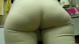 ASIAN PHAT ASS