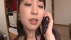 Japanese video 257