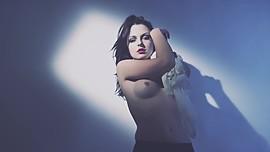 Amazing Anastasia