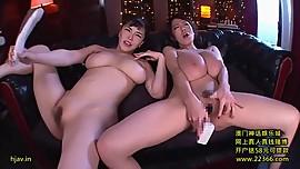 Hitomi Tanaka  A God Porn
