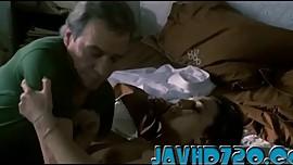 Maria Rosaria Omaggio - Nightmare Cityh javhd720.com