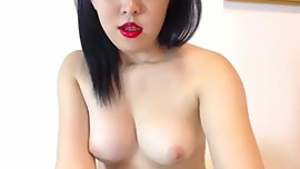 Miaasakura slut camgirl Kyrgyzstan Kazakhstan