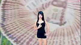 Thai Anal Princess Story