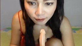 SweetPilai - Jasmin Girl - Part 1