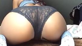 Kik Freak Asiana nice pussy