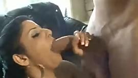 Bangladesh Porn Intro