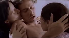 Fantasias (2003)