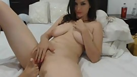 bigpussy.club- Home video solo
