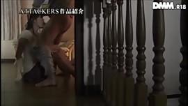 脱獄者 西野翔