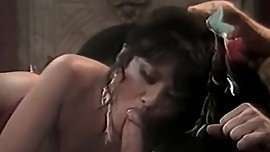 Asian Erotic Masterpiece ORIENTAL TEMPTATION Agnes Mirai aka Mai Lin