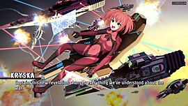 Sunrider Liberation Day Episode 1 UNCEN- OtakuEntertainment