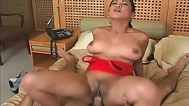 Asian Diva Girls - Asian Adventures Pt 5: Happy Ending Massage Loni Punani
