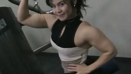 TK training 2