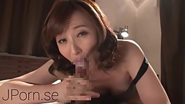 Japanese Porn Compilation #114 [Censored]