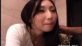 Japanese Girl 61051171