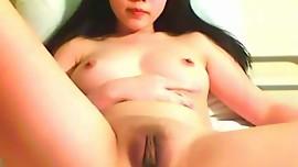 @zianD0II