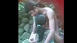 Pinay sex sa Batohan