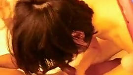 japan wife banged by bbc