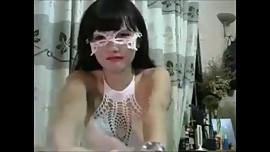 AsianSexPorno.Com - Vietnam cam girl with mask
