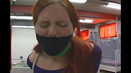 bound and gagged 11