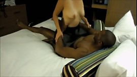 Black Fucks Chinese Wife