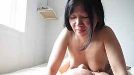vietfuck15 (at min 6'30 mentioning neighbor watching)