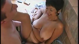 asian mature 5