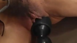 asian rough play