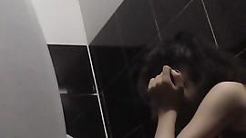 hidden cams toilet vietnam