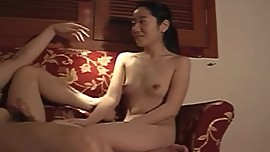 Korean Wife Amateur